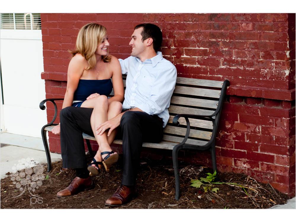 Anna Garland Engagement-10
