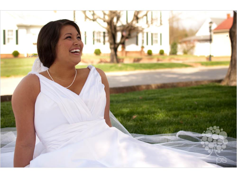 katie bridal-06