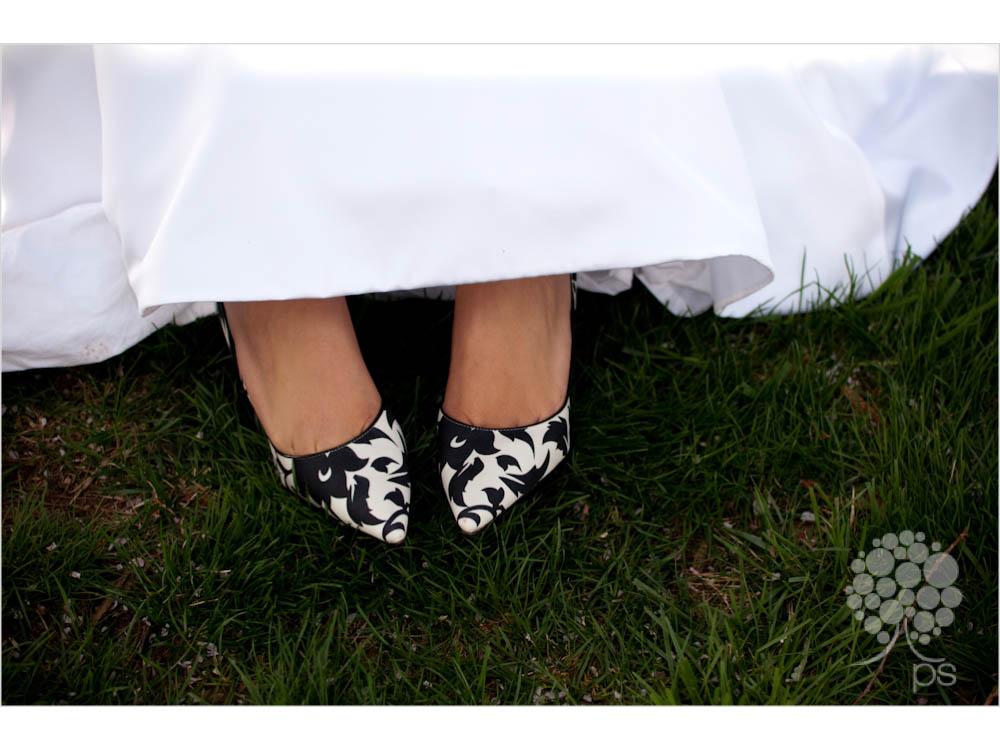 katie bridal-07