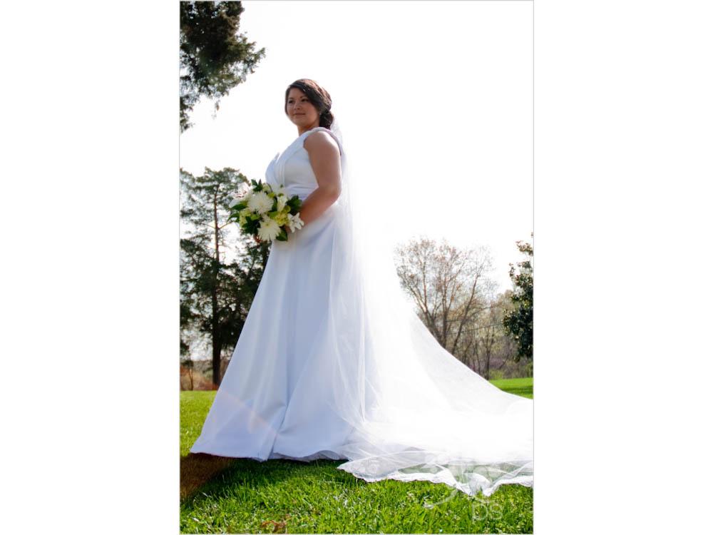 katie bridal-08