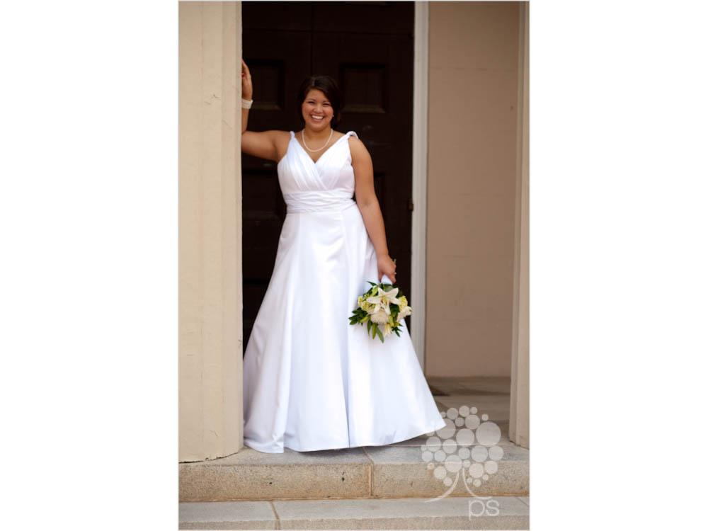 katie bridal-10
