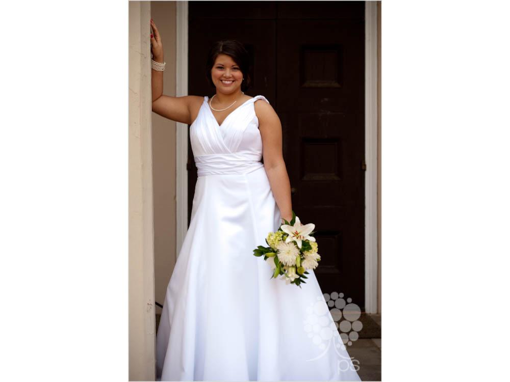 katie bridal-09