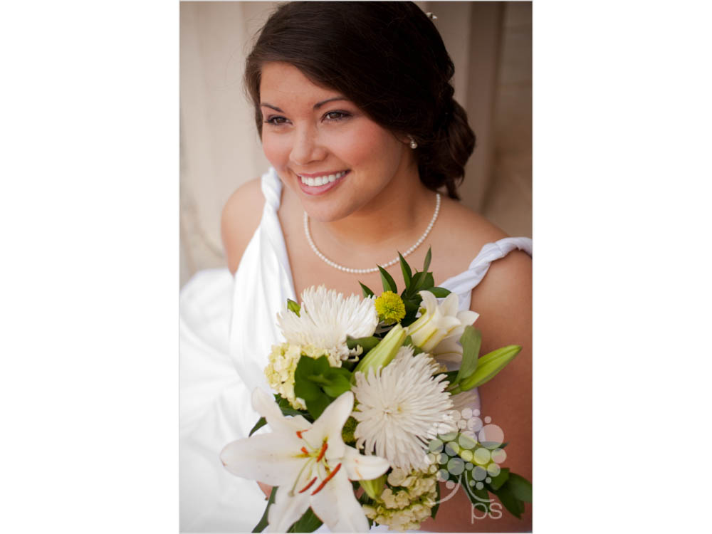 katie bridal-14