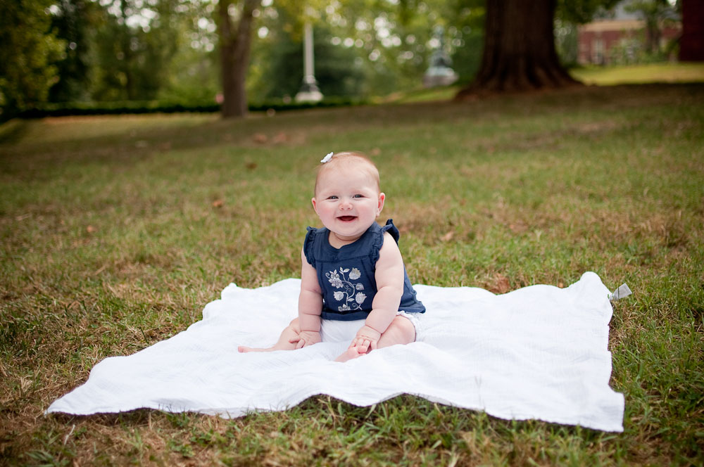 Charlottesville Family Portraits-2