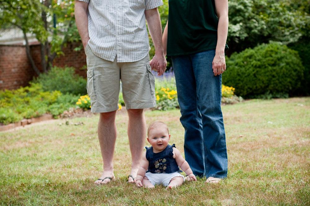Charlottesville Family Portraits-19