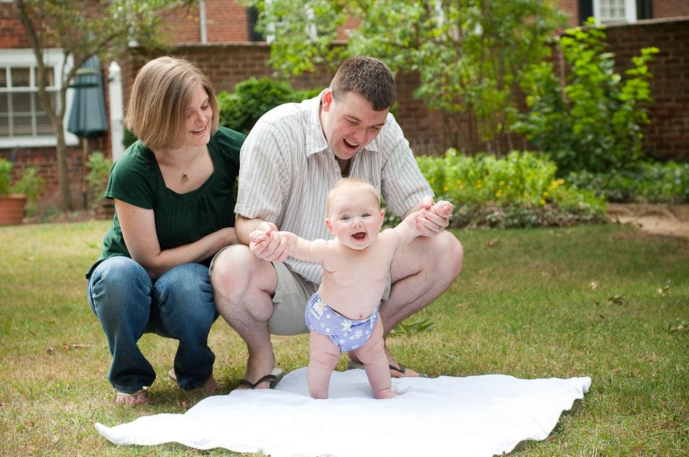 Charlottesville Family Portraits-27