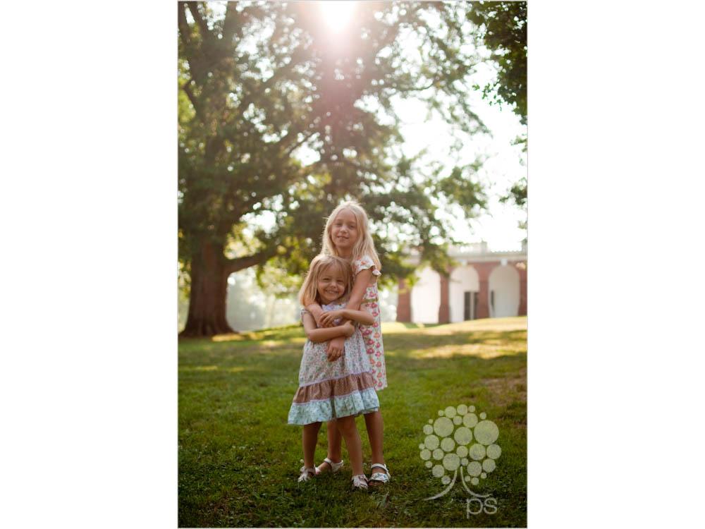 charlottesville portraits-1