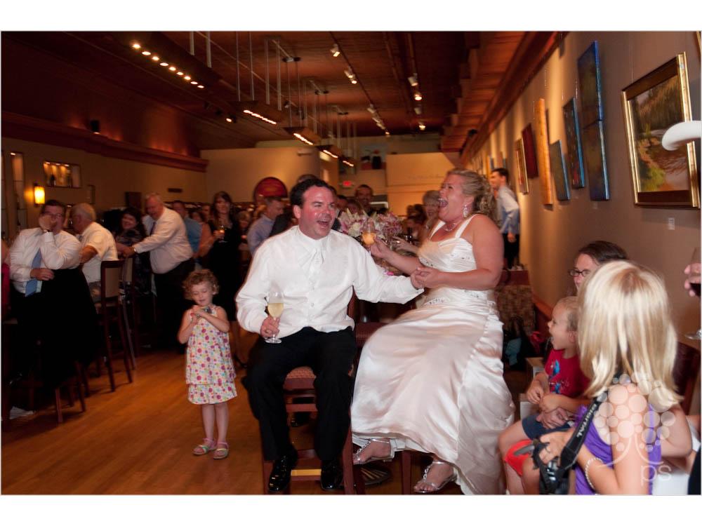 wedding-69