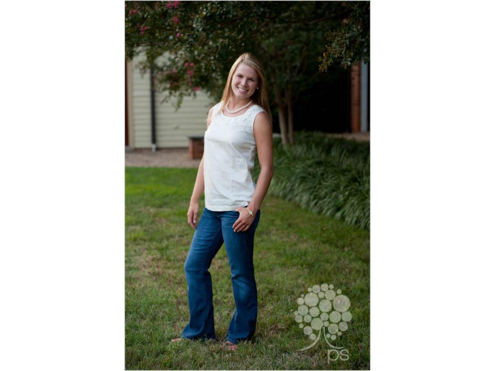 Charlottesville senior portraits-14
