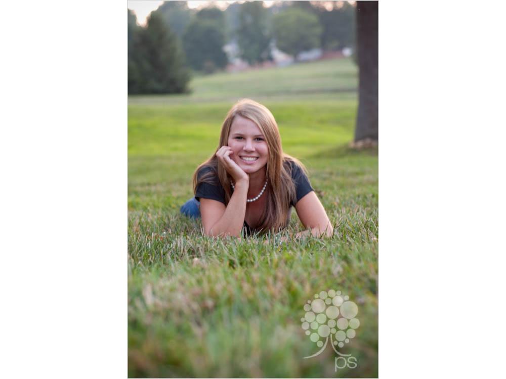 Charlottesville senior portraits-18
