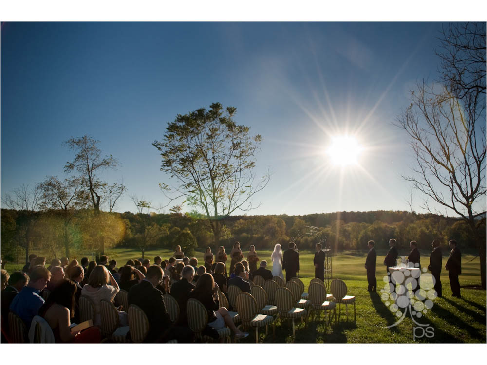 Glenmore weddings