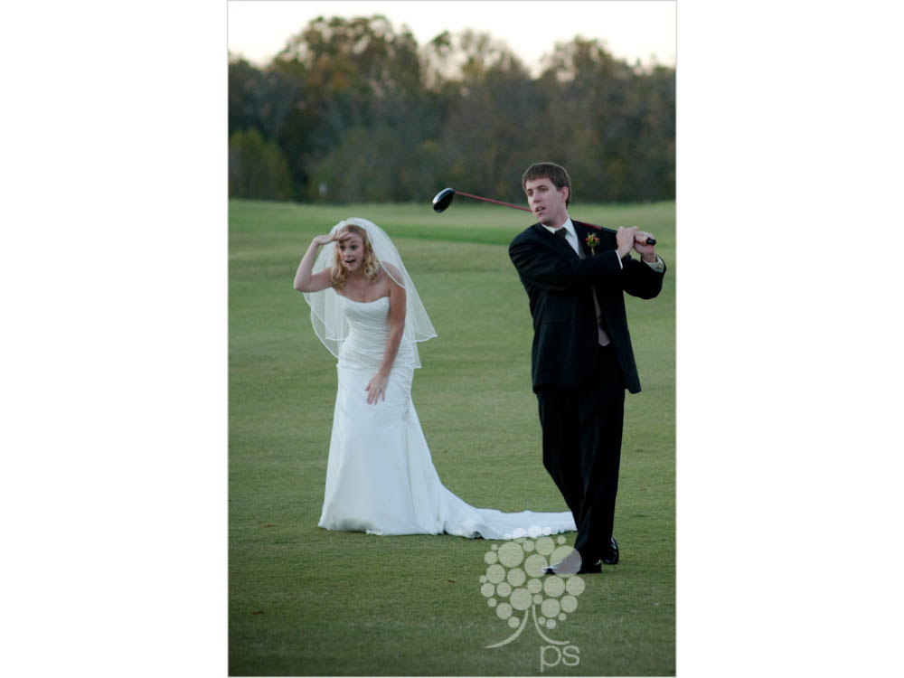Glenmore Charlottesville wedding