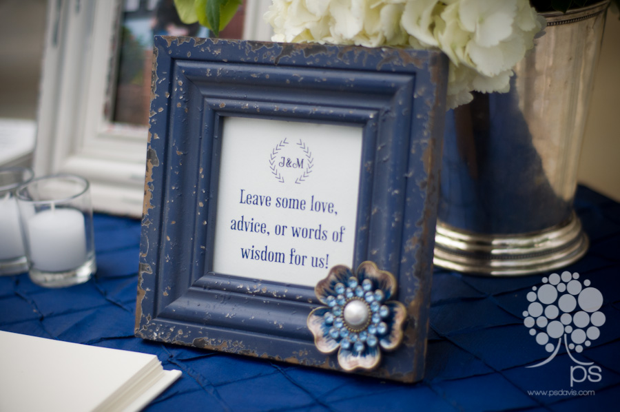 Daughters American Revolution wedding-27