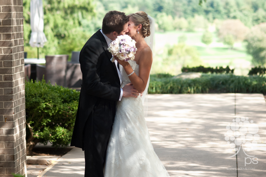 Lakewood country club wedding-1005.jpg