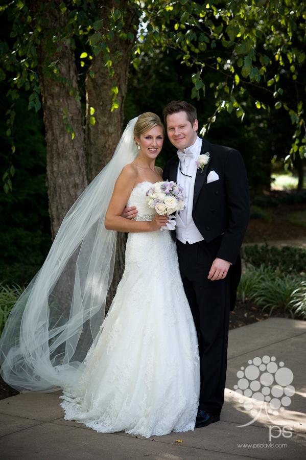 Lakewood country club wedding-1007.jpg