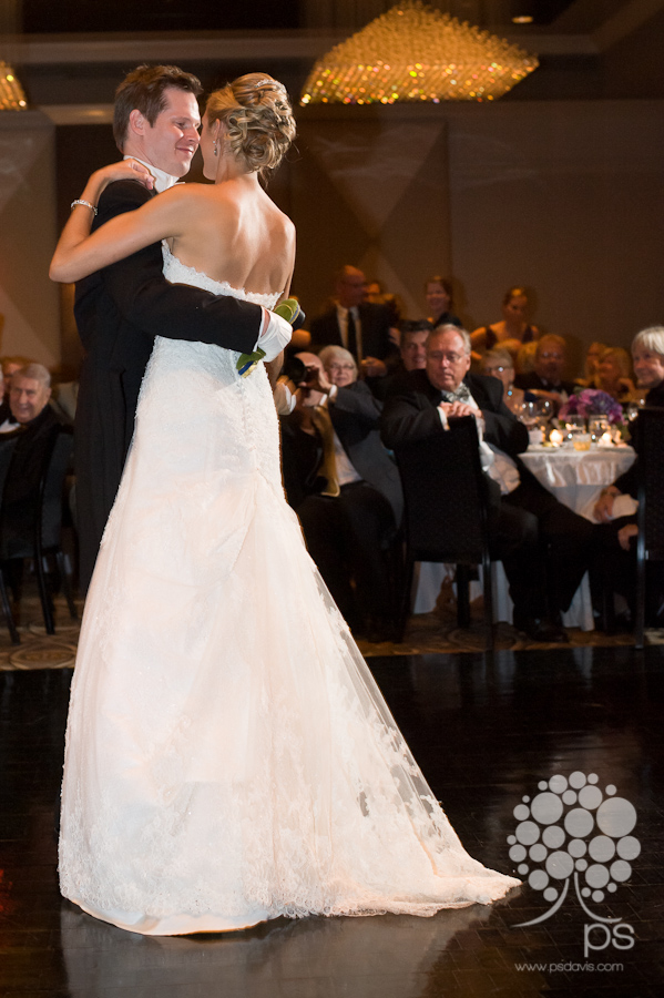 Lakewood country club wedding-1014.jpg
