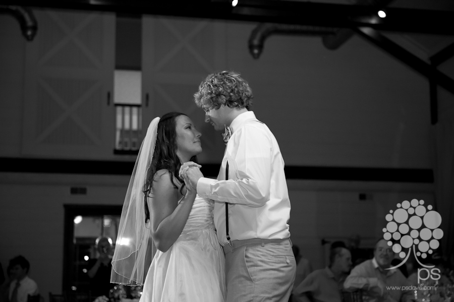 PS Davis Pippin Hill vineyard wedding-1019.jpg