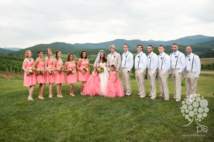 PS Davis Pippin Hill vineyard wedding-1013.jpg