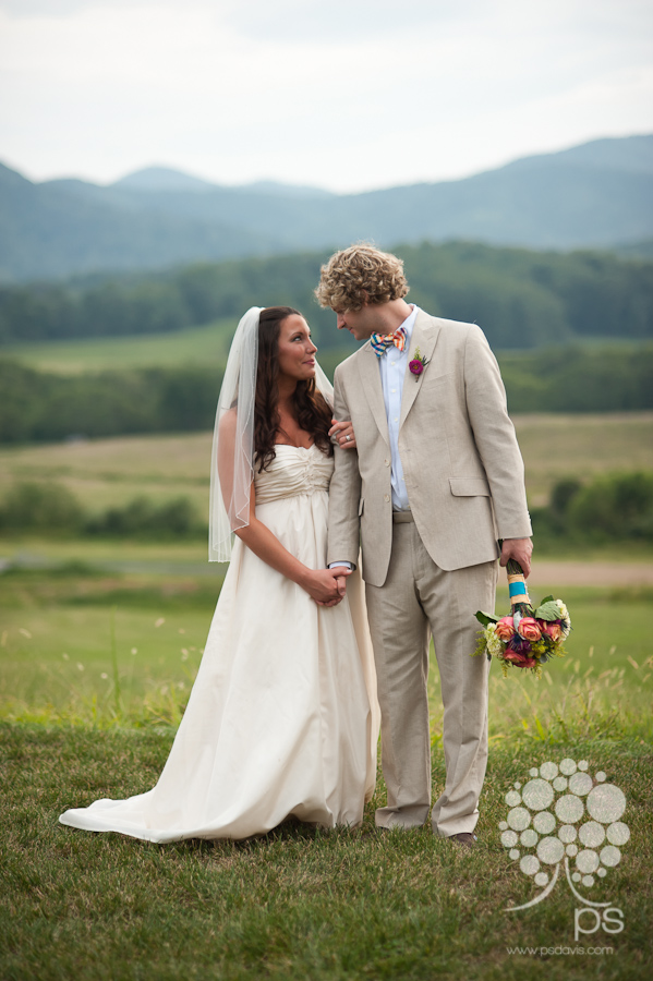 PS Davis Pippin Hill vineyard wedding-1016.jpg