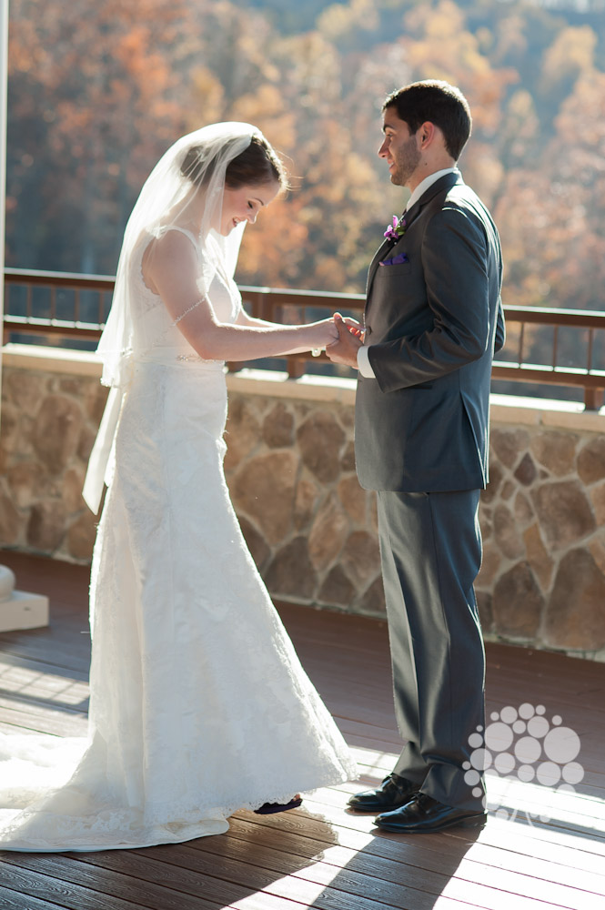 Mountain House Inn Lexington wedding-1018.jpg