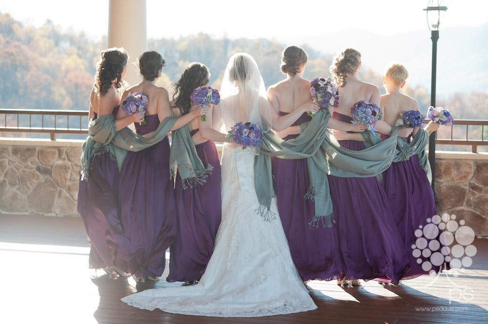 Mountain House Inn Lexington wedding-1020.jpg