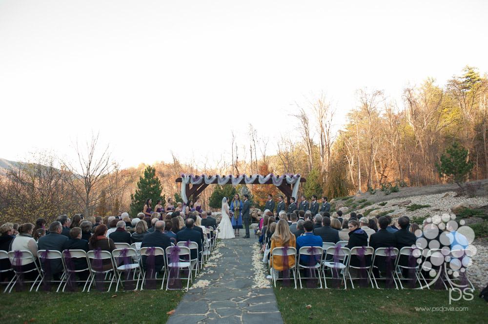 Mountain House Inn Lexington wedding-1022.jpg