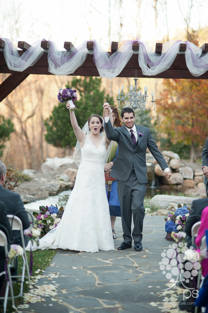 Mountain House Inn Lexington wedding-1025.jpg