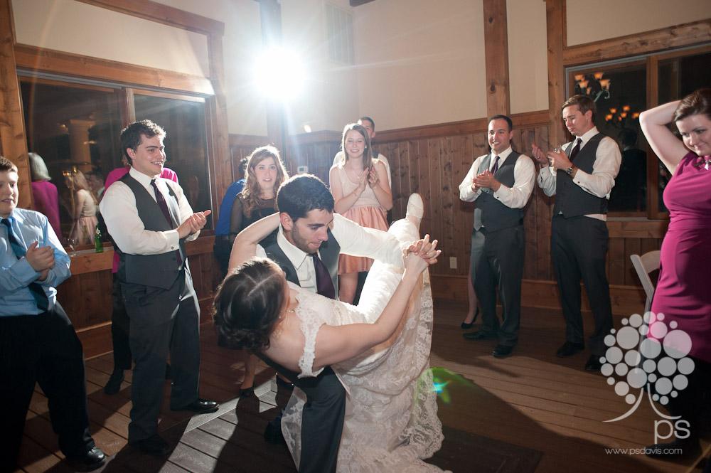 Mountain House Inn Lexington wedding-1029.jpg