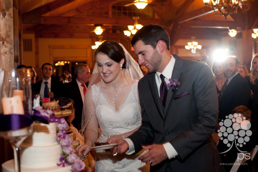 Mountain House Inn Lexington wedding-1030.jpg