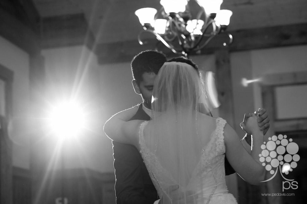 Mountain House Inn Lexington wedding-1031.jpg