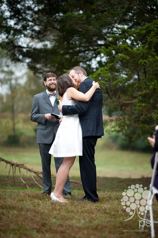 virgina farm wedding-1018.jpg
