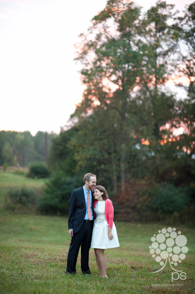 virgina farm wedding-1019.jpg