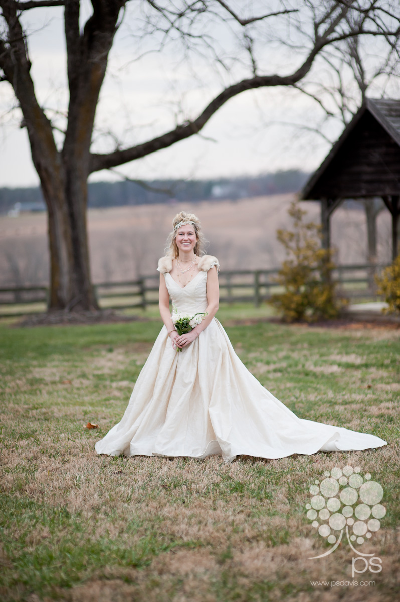 charlottesville wedding photographer-1003.jpg