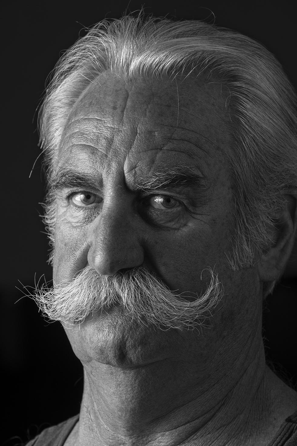 B&W_Portrait_mustache.jpg