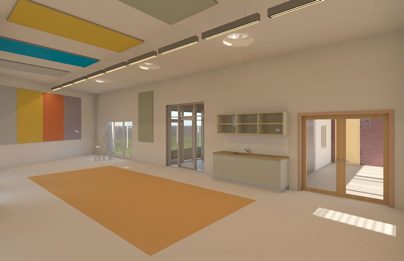 interior_1_2012-Apr-17-130308.jpg