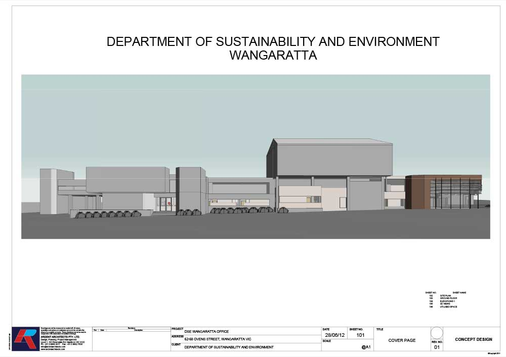 DSE-WANGARATTA-01-1.jpg