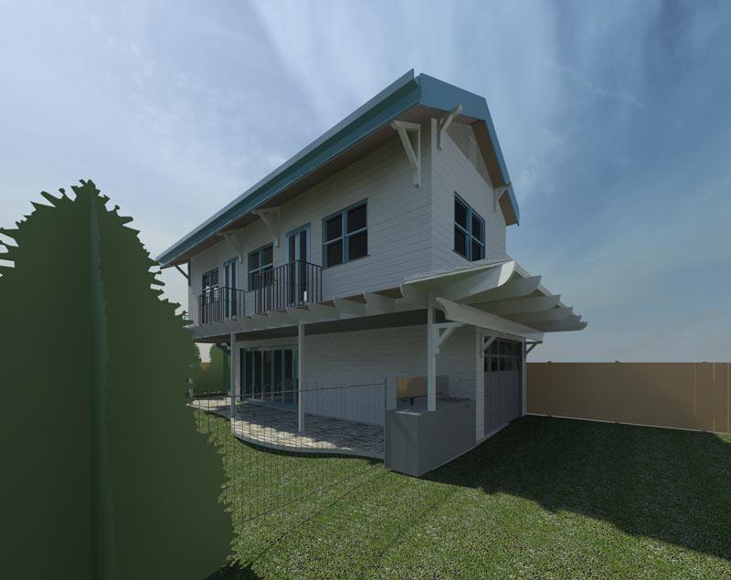 3D-View-4.jpg