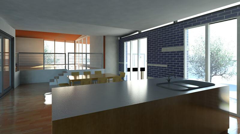 Matton-interior.jpg