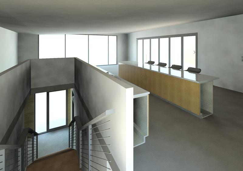 Dixon-Interior-01.jpg