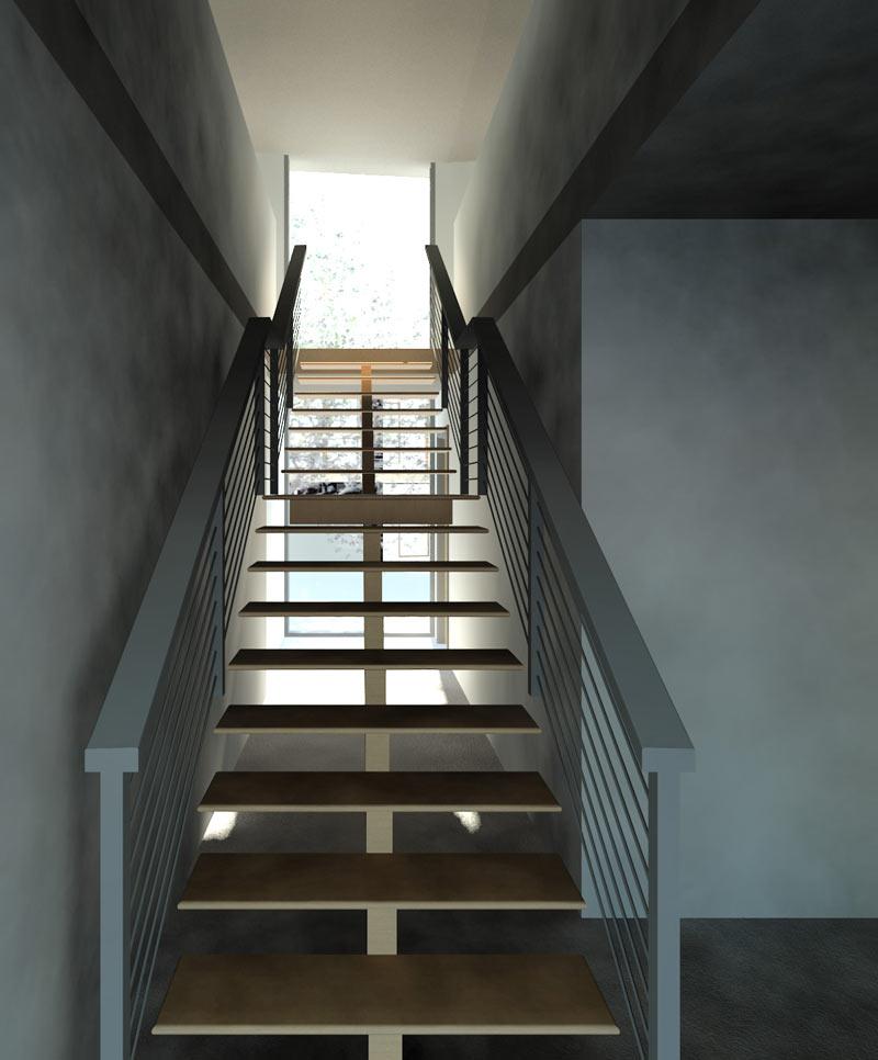 Dixon-Interior-02.jpg