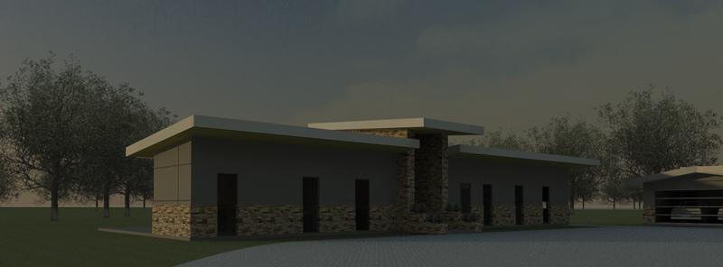 3D-View-2.jpg