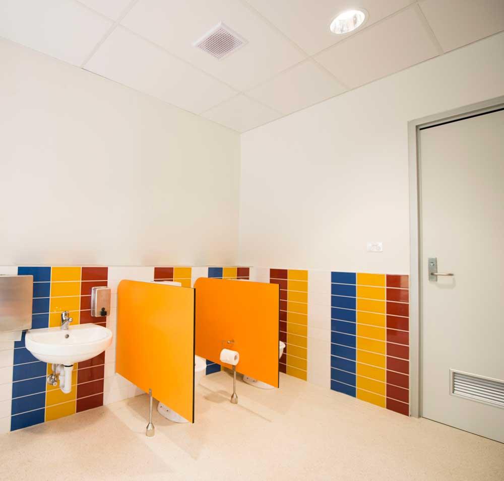 toilets-1-web.jpg