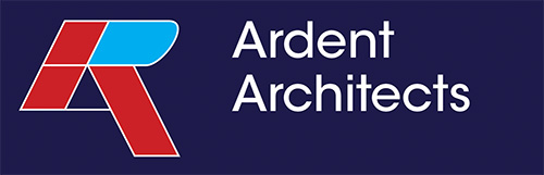 Ardent Architecture Logo for email.jpg