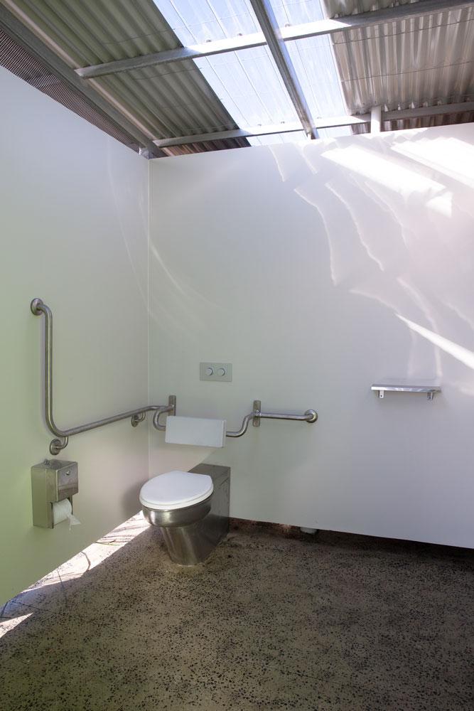 Brighton_Bath_Toilets-0528-web.jpg