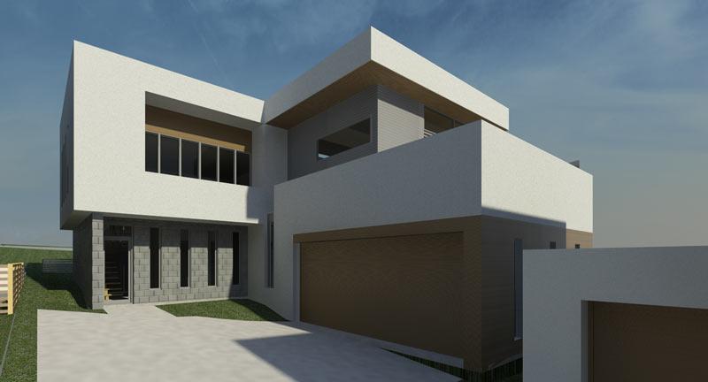 3D-View-12.jpg