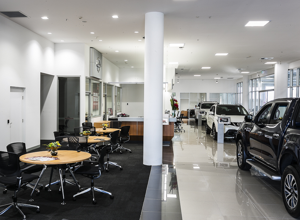 Ardent_Architects_City_Nissan_Hyundai-2.jpg