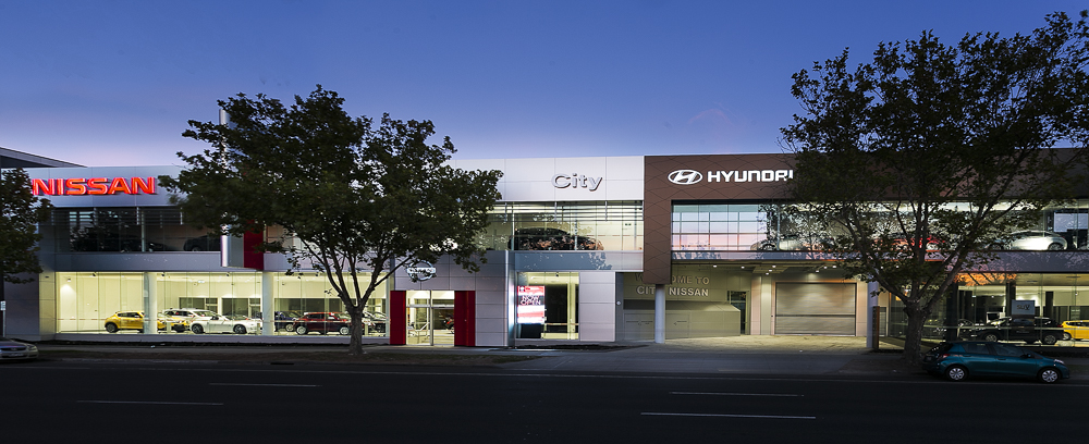 Ardent_Architects_City_Nissan_Hyundai-11.jpg