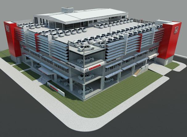 Yarra honda - overview corner render.jpg