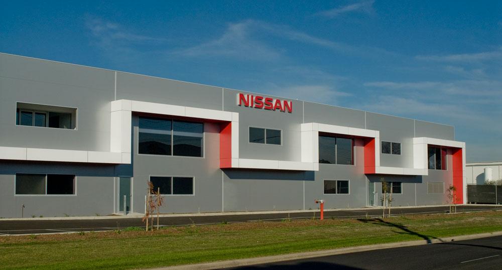 DSC_0027-NISSAN-TTF---RGB.jpg
