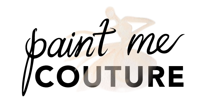 @paintmecouture